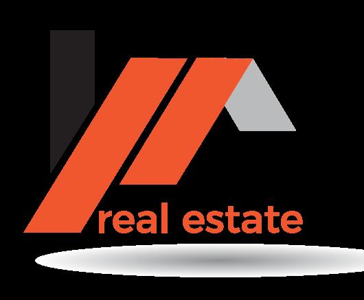 Joel Real Estate