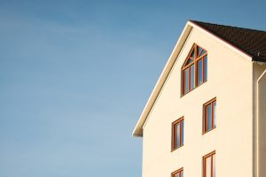 Choose wisely where to purchase real estate in Europe