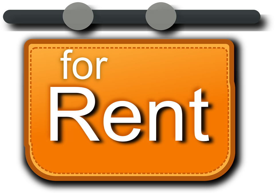 Should you invest in a rental real estate?
