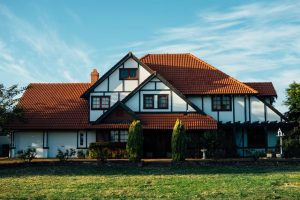 Create your monthly income by investing in rental realty