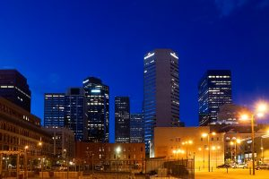 The best USA real estate investment opportunities for 2017- Denver
