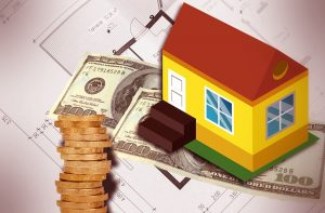 Rental property investment doesn't necessarily make you money