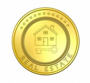 Find your golden mine among different types of real estate investments