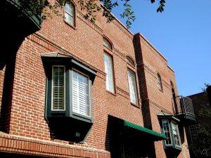 Consider condominiums, successful realtors say it's a smart move