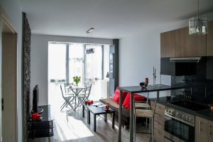 We can help you find a perfect and affordable Brooklyn apartment