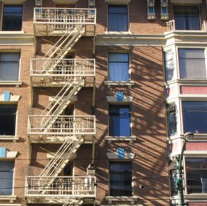 An affordable apartment in Brooklyn, can you find it?