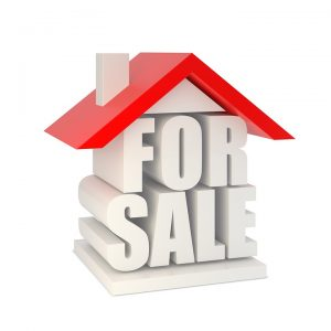 Who knows, perhaps there is a dream home in home listings