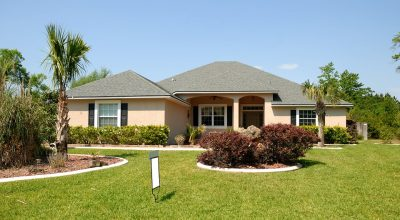 find out the best places to buy a house in Florida