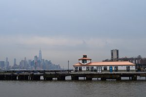 Hoboken is one of the best NYC suburbs to buy a house