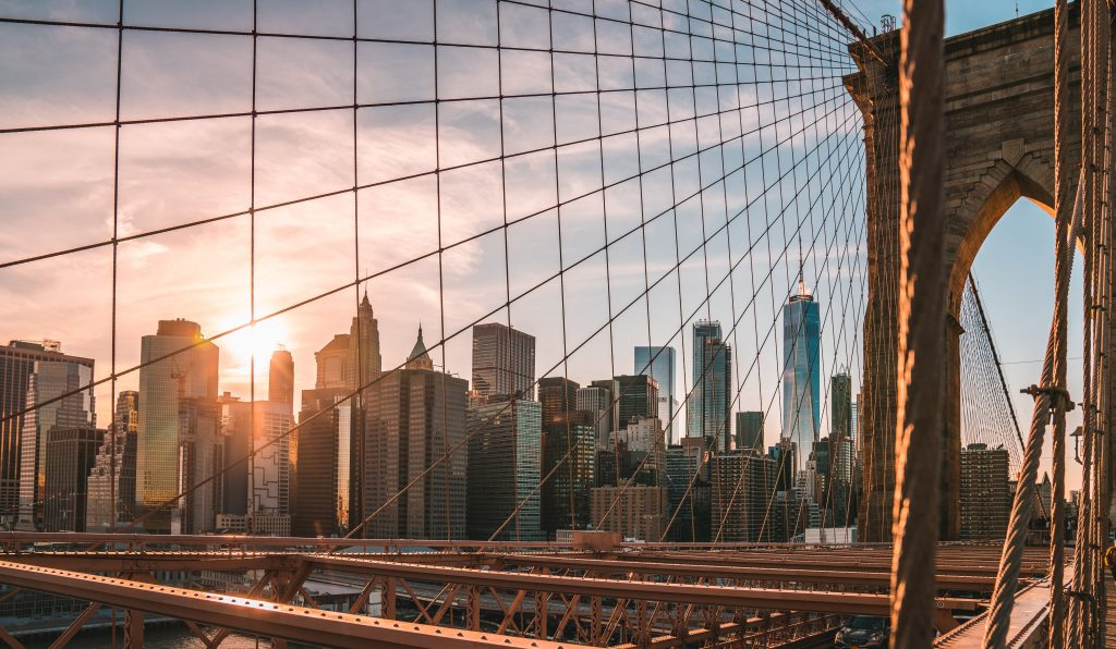NYC - NYC real estate market and trends 2019