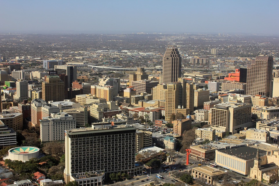 Tips and tricks for moving to San Antonio