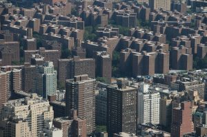 By living in The Bronx, you can find affordable prices in this area