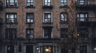 Apartments in Brooklyn, the kind you'll learn how to declutter after reading our post.