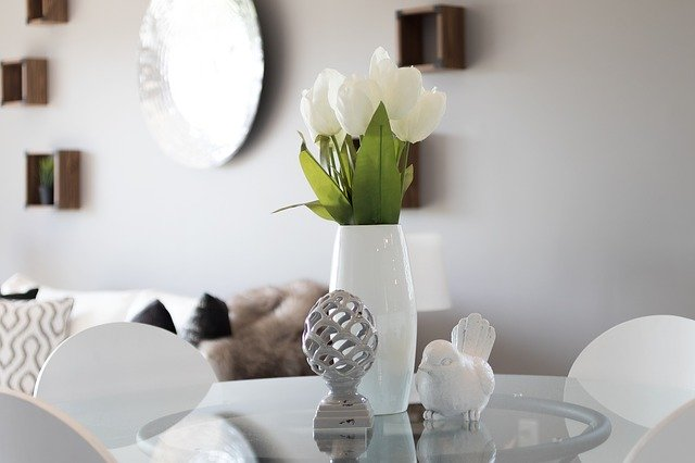 Staging real estate - Advanced home staging hacks