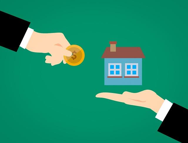 Real estate trends in SC