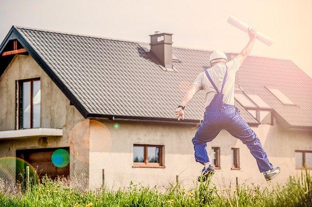 A home builder.