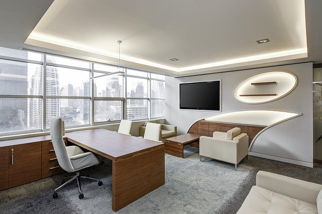 Office - A guide to finding the best office space in New York City is going to help you a lot getting what you want.