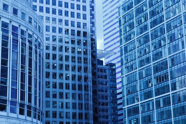 commercial property to rent in California