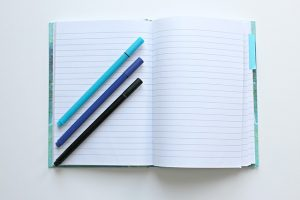 Writing tools. Use it to write everything you need for buying property in NYC as a foreigner.