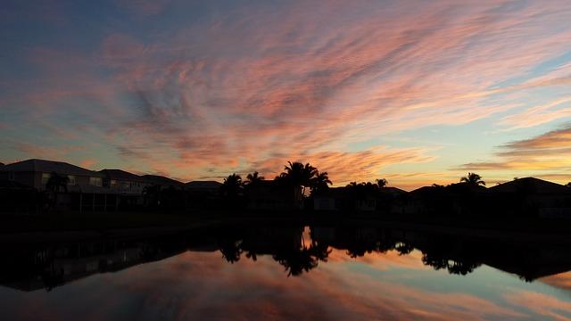 Boca Raton in Florida.