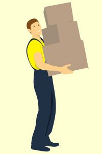 Movers - Why are local movers the best option for local relocations