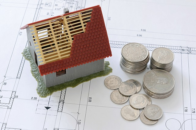 Buying a family home in New Jersey