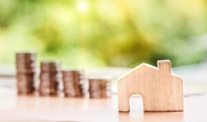 Money Coin Home Buying - First time home buyers' guide to Marysville