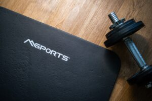 Gym facilities home gyms are some of the amenities luxury homebuyers are looking for